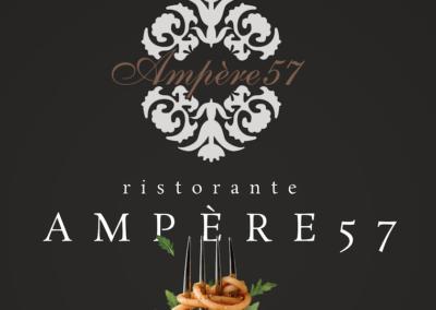 Ristorante Ampere57