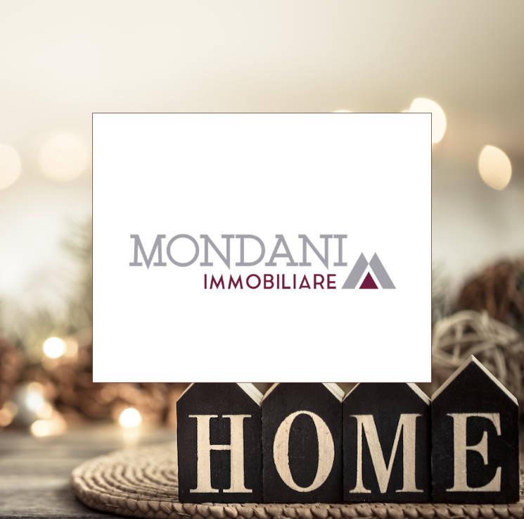 Immobiliare Mondani